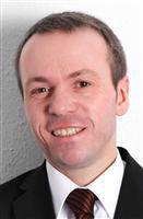 <b>Volker Burghoff</b>, Unternehmer / Elternvertreter - burghoff-tk-0103664777-individuelltable34
